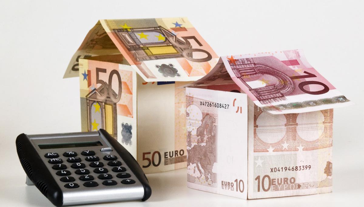 Bonus casa, quali novità nel 2018?