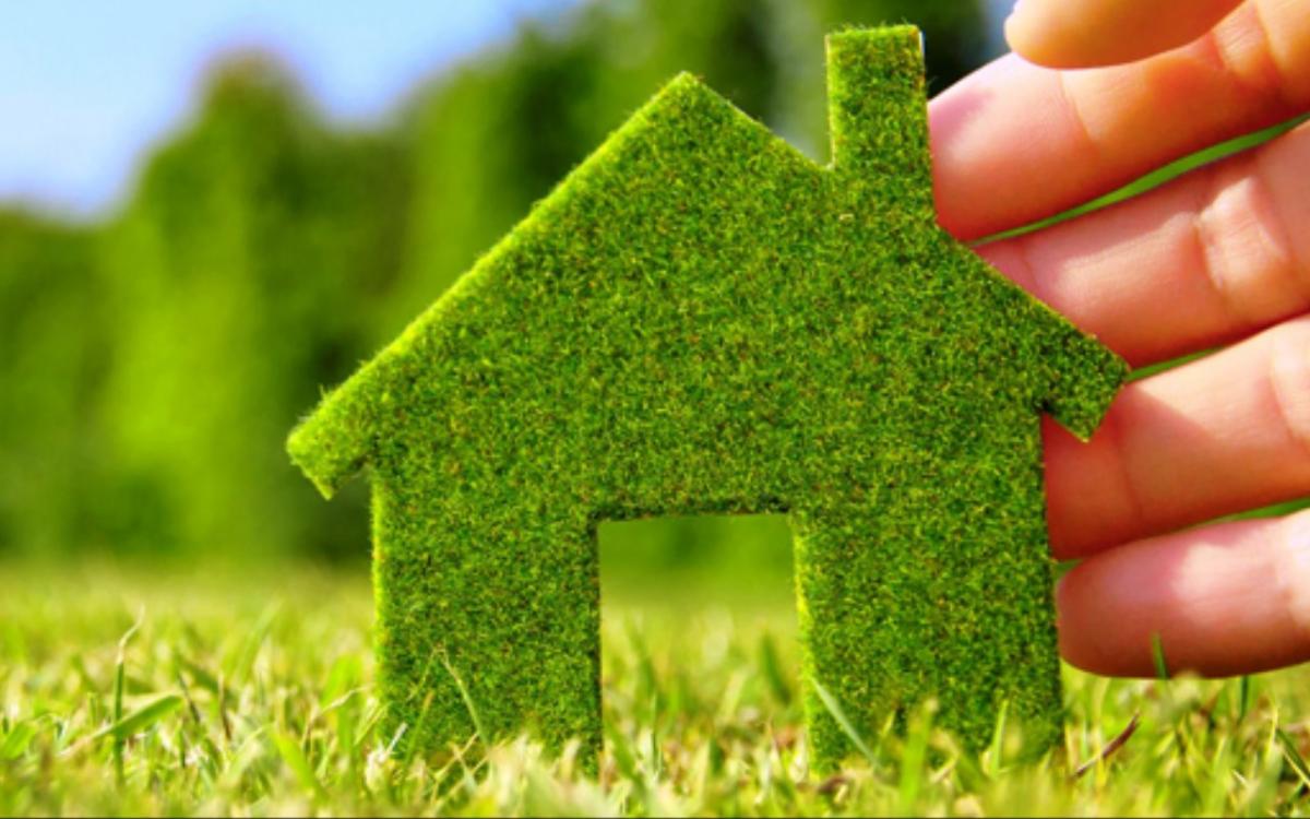 I cinque must della riqualificazione energetica