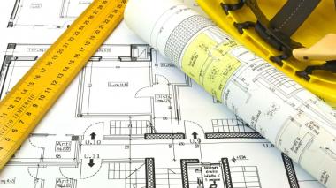 Ristrutturazione e manutenzione: due leve fondamentali per mantenere alto il valore di una casa