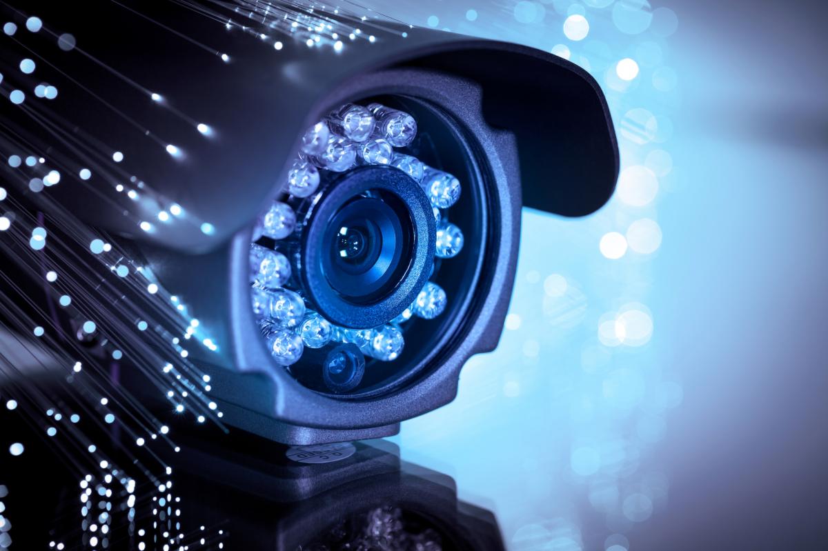 Videosorveglianza – Le nove regole per non violare la privacy