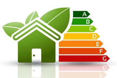 APE Attestato Prestazione Energetica: Quando è obbligatorio?