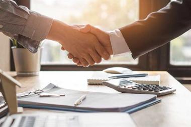 Affitto di unità commerciali e COVID-19: come stanno cambiando i rapporti tra conduttori e proprietari?