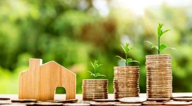 Consumo energetico domestico: ecco come risparmiare in bolletta